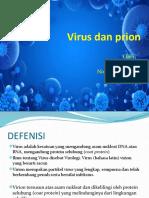 VIRUS DAN VIRION LISNA F201902007 C5NR.pptx