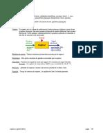 Cours 1 Généralités Détecteurs de position.pdf