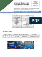 20200114_CEX_INS_Z10-4248_CHA_ROT_SUS..pdf