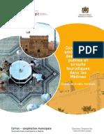 Guide Remam Espace Public Et Ct-Vf
