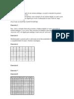 Resolução_Lista_Exercício4_Eletronica[1]
