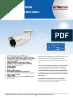 V6202IR-TX720G 4K (8MP).pdf