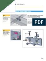 SP3556_Solar_Carport_Shared_Module_Clamp_Installation