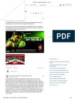 What is surrogate advertising_ - Quora.pdf