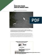 Une pollution dans l'Escaut empoisonne les relations franco-belges - Libération.pdf