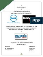 Dell And Lenovo (2)