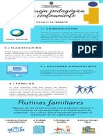 infografia_transito educativo COVID-19