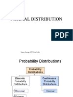 Normal Distribution 1.ppt