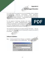 07 Appendix A.pdf
