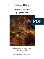 Thomas-Romer-Monoteismo-y-poder.pdf