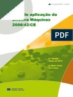 guide-appl-2006-42-ec-2nd-201006_pt