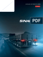SINAUSUL Catálogo_PDF.pdf