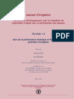Module 14_ManuelIrrigation_fr