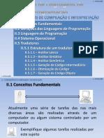 1.Introducao-comp.pdf