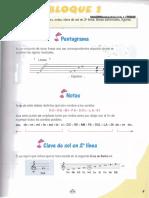 1 Grado Elemental-6.pdf