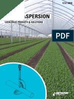 2-catalogue-micro-aspersion