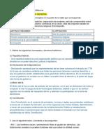Actividades de repaso general.pdf