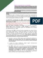 HISTORIAL Y DESEMPEÑO.docx
