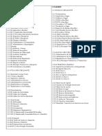 Aulas 09 a 12 - Plano de Contas EX1.pdf
