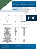 FICHA TECNICA ALUMOWELD 7 N° 8.pdf