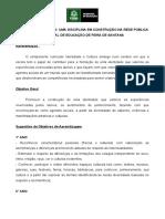 IDENTIDADE E CULTURA - EMENTA.docx