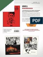 Novedades Norma Editorial Preventa-Mayo20