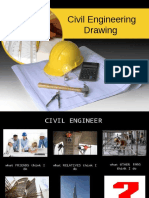 civilenggdrawingppx-170228111409