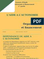 autonomie_loi