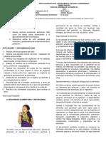 2ªguía 7ºSeguridad alimentaria.pdf