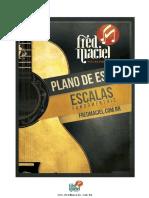Escalas Fundamentais 2.0 - Fred Maciel.pdf