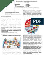 3ªguía 7ºalimentos saludables.pdf