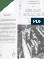 Dimensionnement des structures en béton  aptitude au service et éléments de structures.pdf