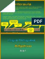 adjetivoaula1-1230493081064836-2.pptx
