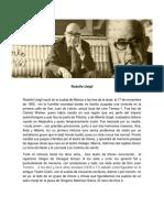 Rodolfo Usigli .pdf