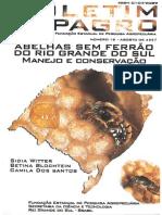Boletim 15.pdf
