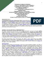 DOCUMENTO 11 HERMENEUTICA.doc