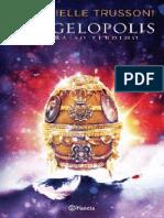 #2  Angeopolis. El Paraíso Perdido.pdf