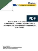 Apostila de Metrologia Básica - XCMG Brasil.pdf