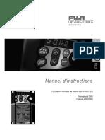 mfr_c1en04_05.pdf