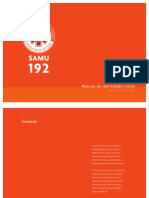 Manual ID visual_samu_192.pdf
