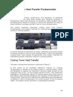 Artigo - Cooling Tower Heat Transfer Fundamentals (IMPRESSO E LIDO)