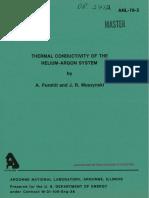 6297285.pdf