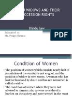 hindu law ppt