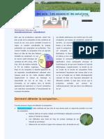Tsague_La compaction des sols.pdf