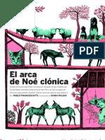CLONACIN_Estadodelacuestin