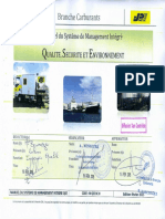 Manuel Qualite.pdf