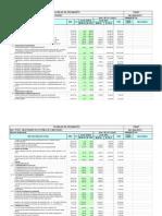 0069148-4ab.pdf