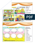 039_da_arg_poster1.pdf