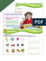 039_da_arg_poster2.pdf