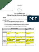 rubrica_planos_narrativos_pedro_paramo_.docx